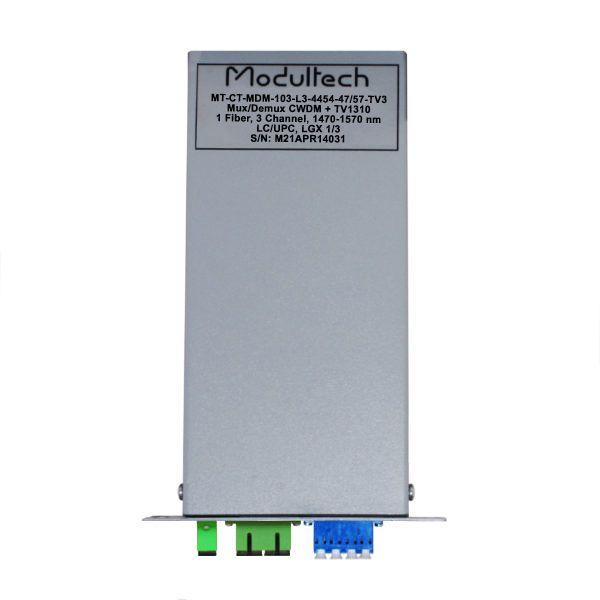 MT-CT-MDM-103-L3-4454-47-57-TV3