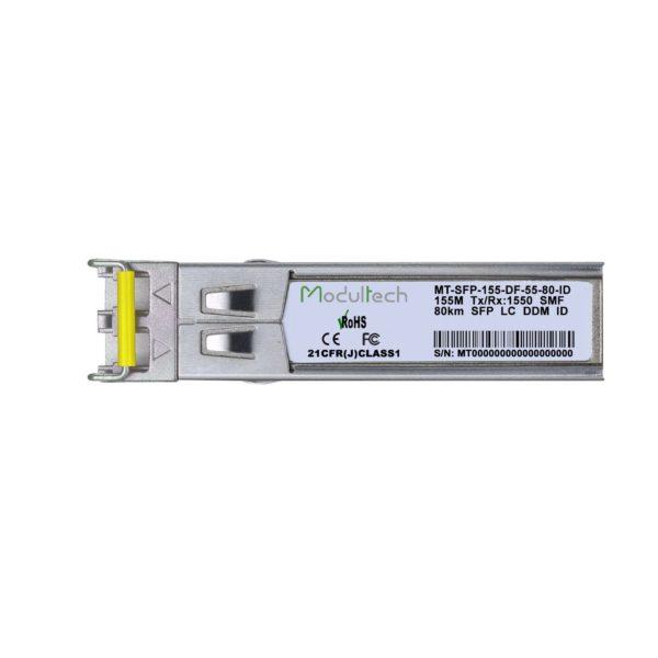 MT-SFP-155-DF-55-80-ID
