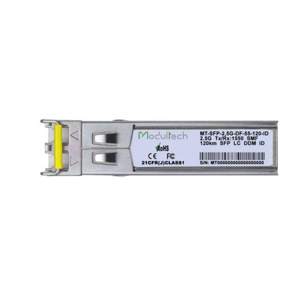 MT-SFP-25G-DF-55-120-ID