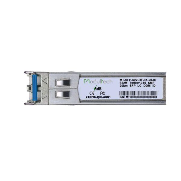 MT-SFP-622-DF-31-20-ID