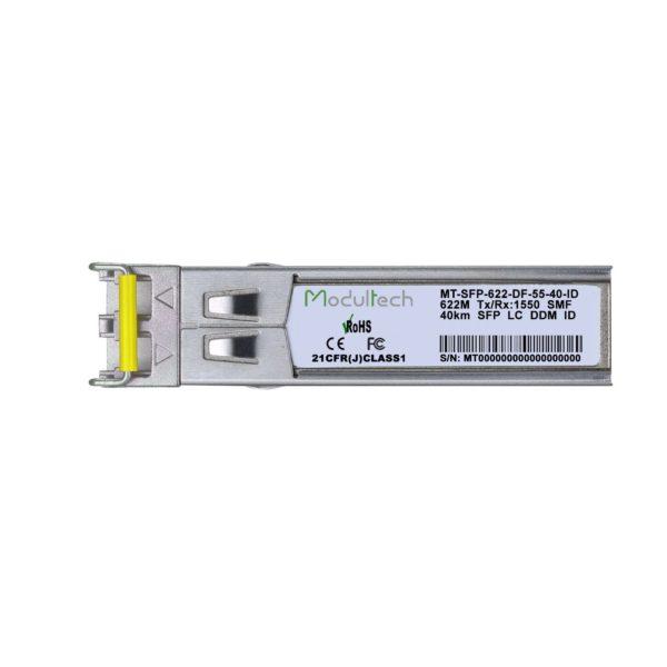 MT-SFP-622-DF-55-40-ID