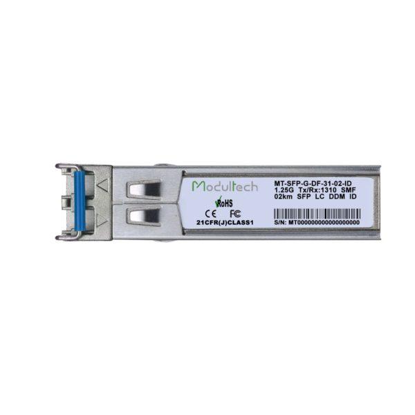MT-SFP-G-DF-31-02-ID