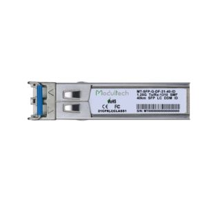 MT-SFP-G-DF-31-40-ID