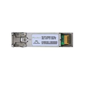 MT-SFPp-WDM-23-ER-ID