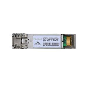 MT-SFPp-WDM-32-60ER-ID