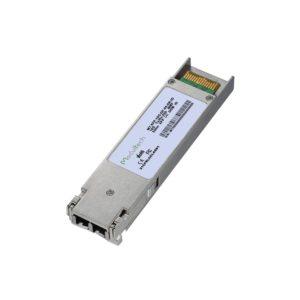 XFP 10G 850 300m индустриальный