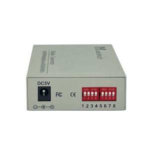 MT-OEO-SFP-SFP-2,5G-SA-LD