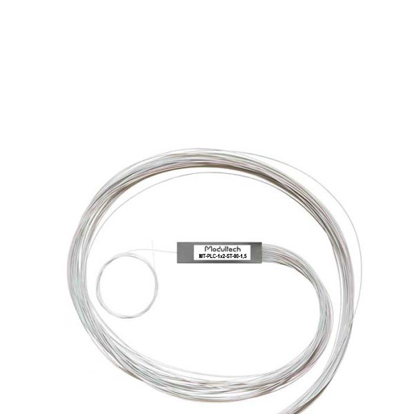 PLC-1x2 (steel tube)