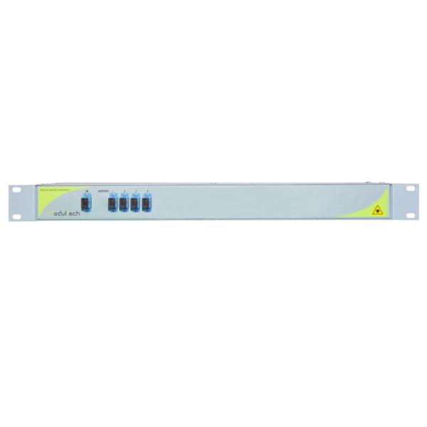 MT-PLC-1x4-19-33