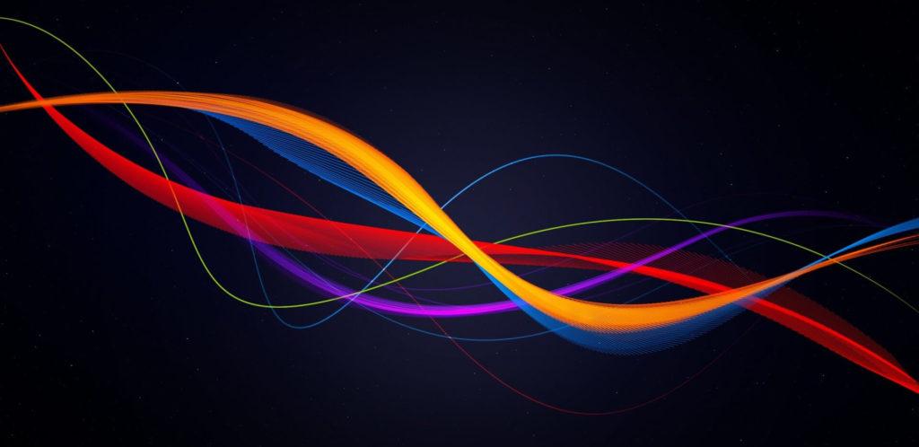 Технологии xWDM в высокоскоростных трансиверах