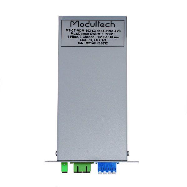 MT-CT-MDM-103-L3-4454-51-61-TV3