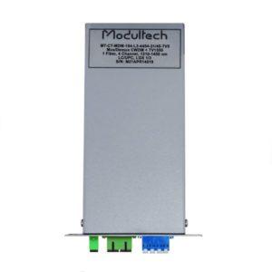 MT-CT-MDM-104-L3-4454-31/45-TV5