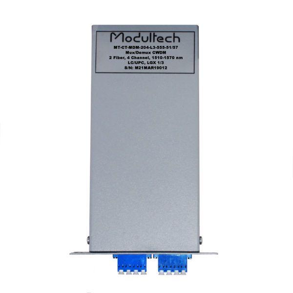 MT-CT-MDM-204-L3-555-51/57