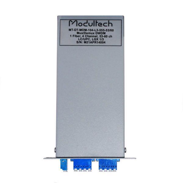 MT-DT-MDM-104-L3-555-53/60