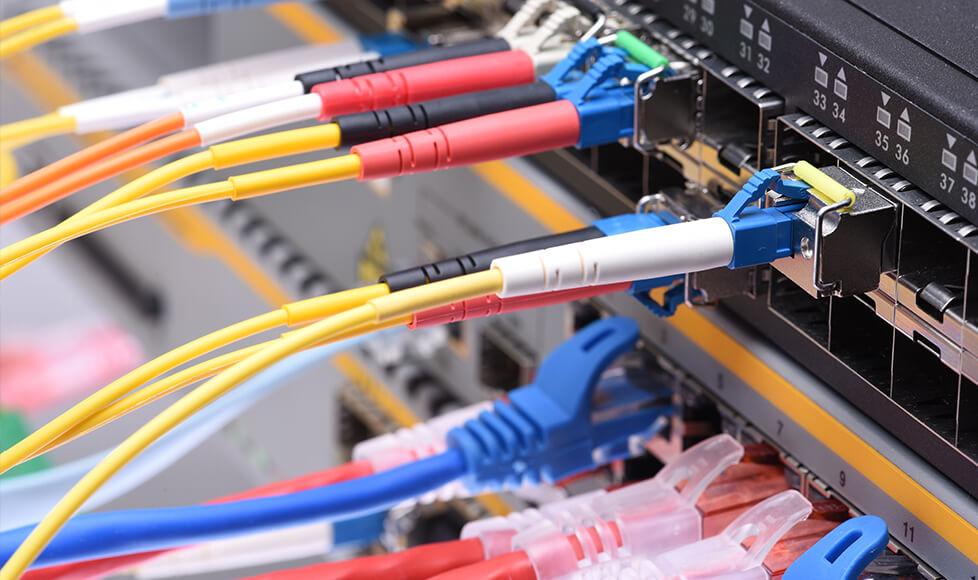 Выбор и использование SFP модулей